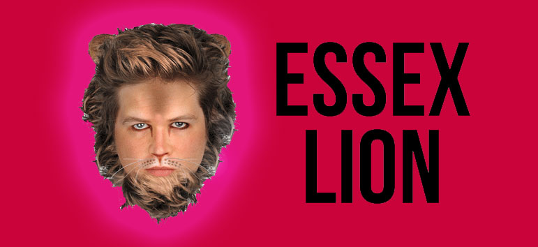 essex-lion-slider