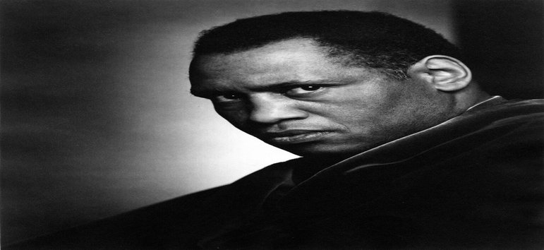 rsz_robeson_photo_large_by_yousuf_karsh_preview